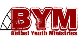 Bethel Logo MASTER
