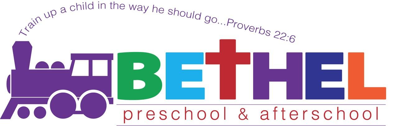 bethelp_a_logo